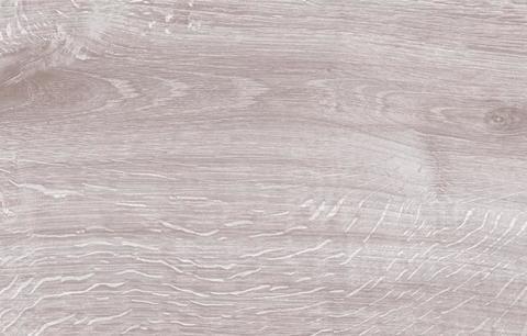 Ламинат Дуб Лигурия | 8127 | KRONOSTAR