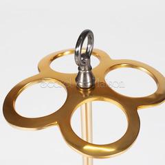Подставка для зонтов Secret De Maison  (mod. 51420) — золотистый