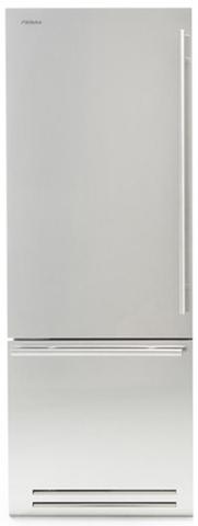 Холодильник Fhiaba BKI7490TST6 (правая навеска)