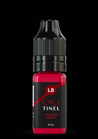 TINEL  L8 -