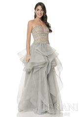 Terani Couture 1611P1120