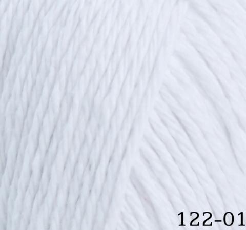 Купить Пряжа Himalaya Home cotton Код цвета 122-01 | Интернет-магазин пряжи «Пряха»