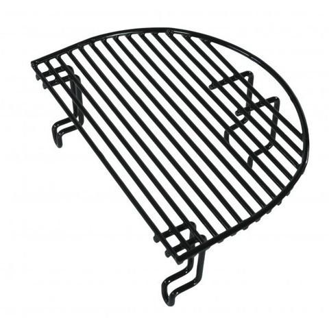 Дополнительная полка-решетка для Primo Round