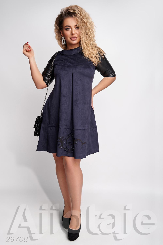 Платье - 29708-AJ