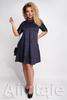 Платье - 29708