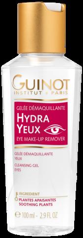 Guinot Gelee Demaquillante Hydra Yeux