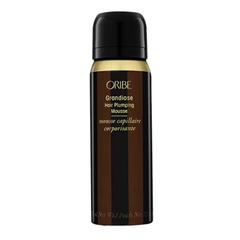 Oribe Grandiose Hair Plunping Mousse - Мусс для укладки Грандиозный Объем