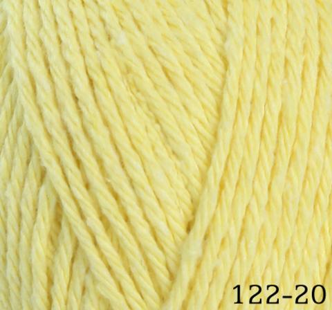 Купить Пряжа Himalaya Home cotton Код цвета 122-20 | Интернет-магазин пряжи «Пряха»