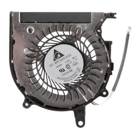 Кулер для ноутбука Sony SVP132 4 Pin