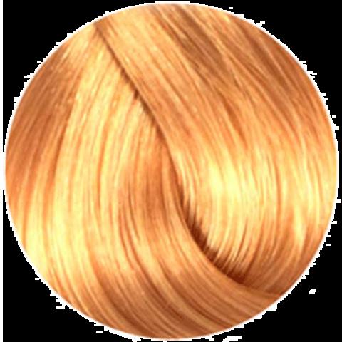 L'Oreal Professionnel Majirel 9.33 (Очень светлый блондин глубокий золотистый) - Краска для волос