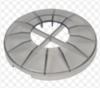 Крышка пылесборника для пылесоса Tefal (Тефаль) - RS-RH5280