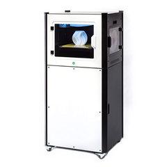 Фотография — 3D-принтер VSHAPER 270