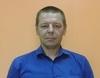 Перов Александр Сергеевич