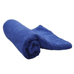 Полотенце из микрофибры AceCamp Microfibre Towel Terry XS