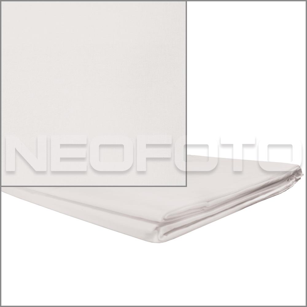 FST-B36 EXTRA WHITE