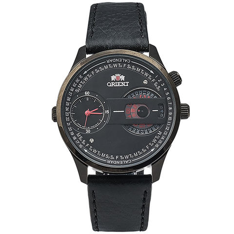 Orient FXC00002B0