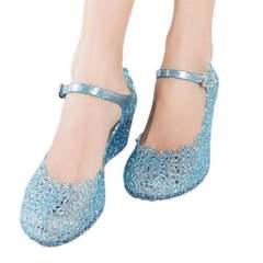 FROZEN туфли  для девочки