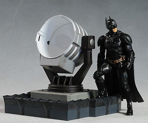 Прожектор Бэтмена