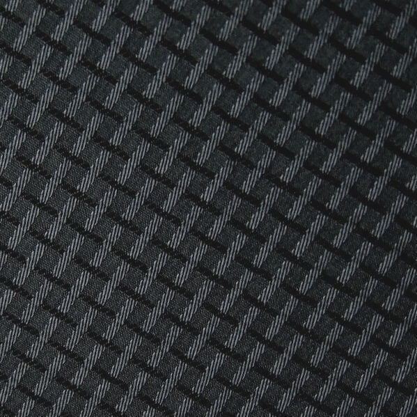 Зонт-трость Pasotti-7079-8 W09 Serpente