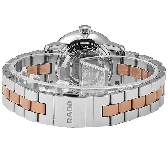 Часы наручные Rado R22862022