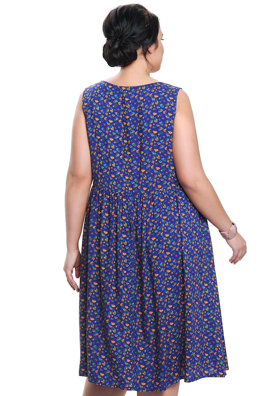 4433 Платье