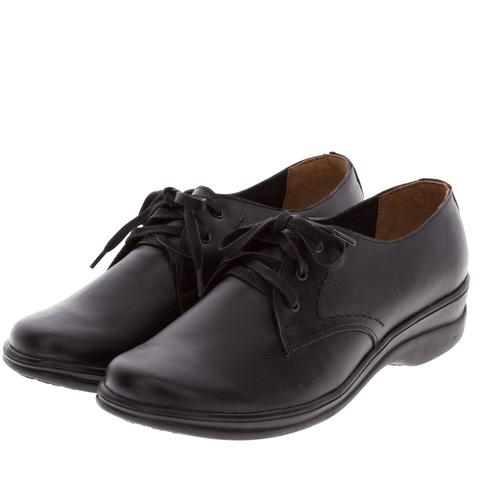 387348 полуботинки женские. КупиРазмер — обувь больших размеров марки Делфино