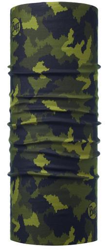 Original бандана-труба Многофункциональная бандана-трансформер женская Buff Hunter Military размер (50-55) 115226.846.10.00__70286.1498663677.386.513.jpg