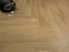 Виниловый ламинат Fine Floor 1804 Gear Алгарве