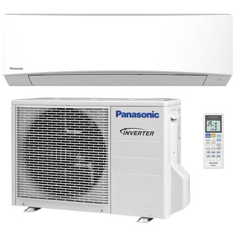 Сплит-система Panasonic CS-Z42TKEW/CU-Z42TKE