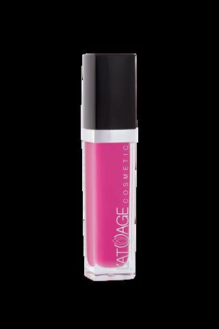 L'atuage Magnetic Lips Блеск для губ тон №101