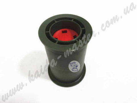Шаролепка Bait Ball Shaper 45*80 мм
