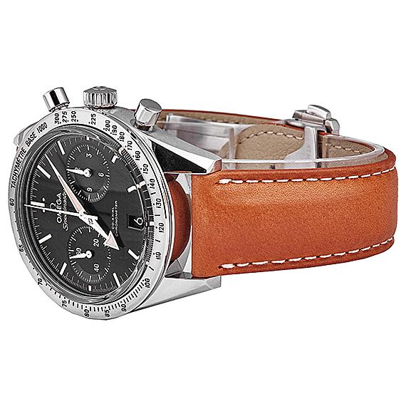 Часы наручные Omega 33112425101002