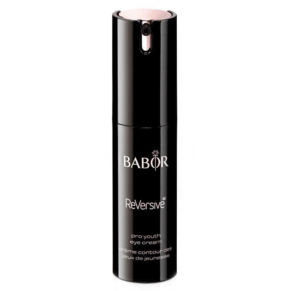 Крем для кожи вокруг глаз Babor Reversive Pro Youth Eye Cream 15мл