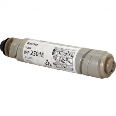 МР2001/2501