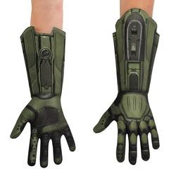 Хало перчатки Мастер Чиф взрослые