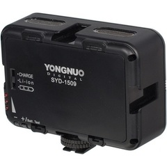 Накамерный свет YongNuo SYD-1509 135 Leds