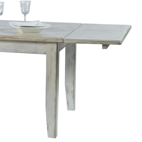 Приставка к столу Солеа