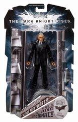 Batman Dark Knight Rises Movie Masters - Alfred