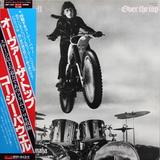 Cozy Powell / Over The Top (LP)