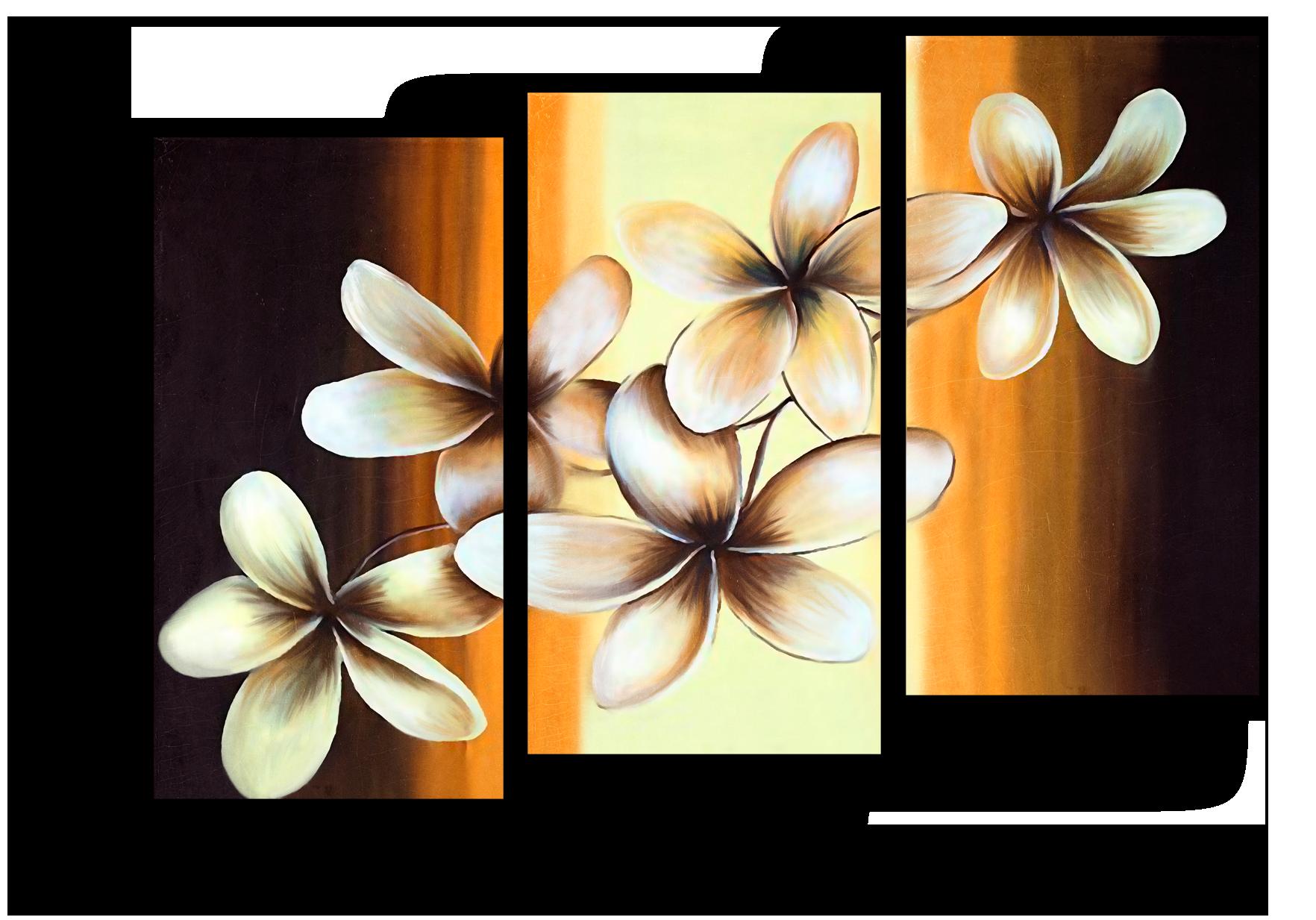 Картинки для модульных картины