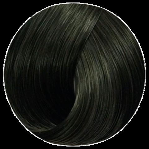 Schwarzkopf Igora Royal 6-32 (Темный русый матовый пепельный) - Стойкая крем-краска