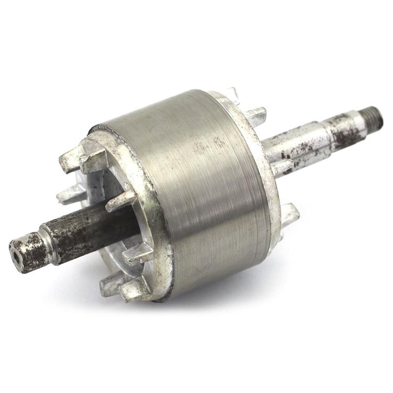 Аэрографы Ротор к компрессору 1202, 1203, 1208 rotor.png