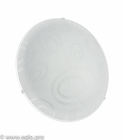 Светильник Eglo SCALEA 1 90151