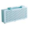 Выходной воздушный фильтр HEPA для пылесоса LG ADQ74213205