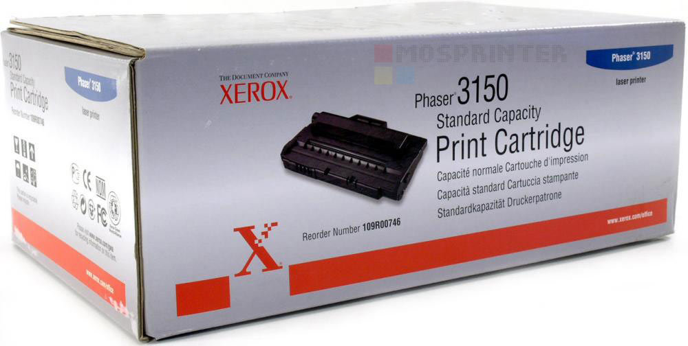 Xerox 109R00746