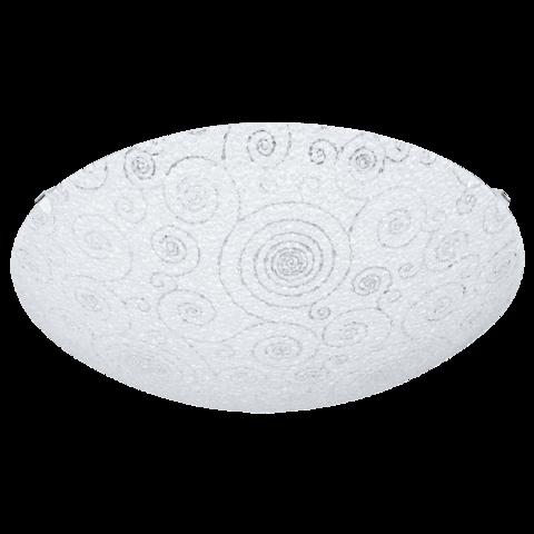 Светильник Eglo RICONTO 93536