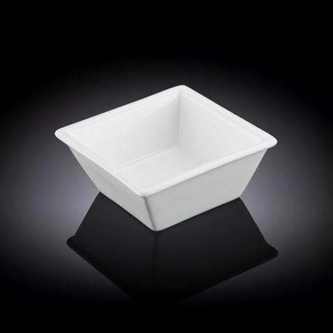 Емкость для закусок Wilmax 13 x 4 см (WL-992495)