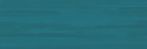 Плитка настенная Blur Azure 250х750