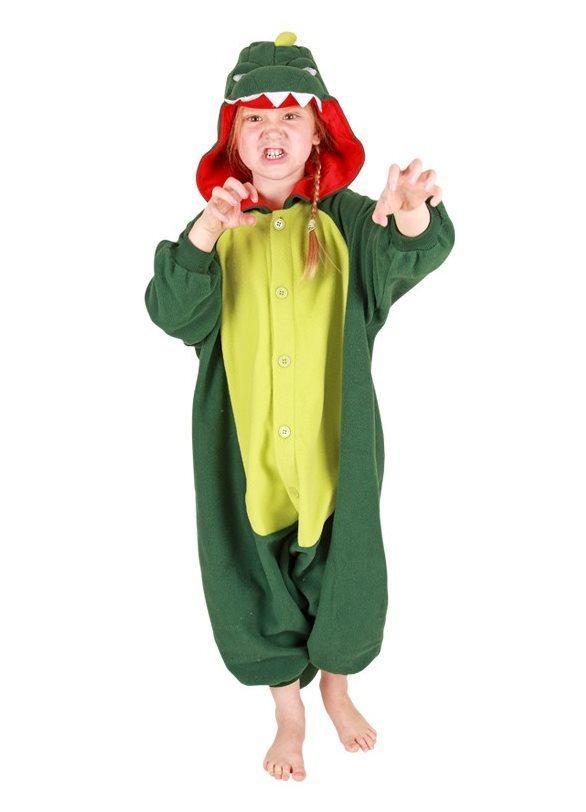 Пижамы для детей Динозавр детский 1.jpg