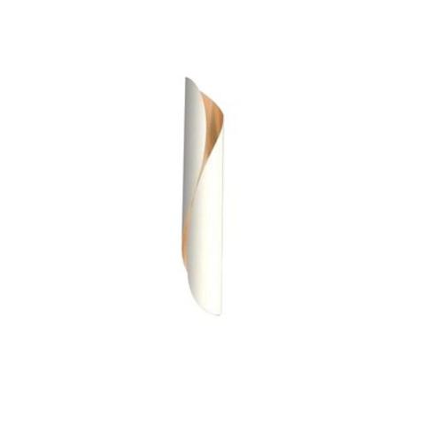 Настенный светильник Gera by Light Room (белый)